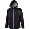 Holloway Adult Convective Jacket