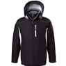 Holloway Adult Interval Jacket