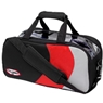 Columbia 300 Pro Double Bowling Bag