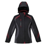 Ash City Ladies Height Jacket