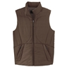 Ash City Mens Ripstop Insulated Vest