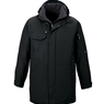 Ash City Mens Algor Insulated Jacket