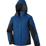 Ash City Ladies Avalanche Insulated Jacket