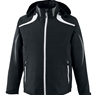 Ash City Mens Impact Jacket