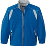 Ash City Youth Endurance Lightweight Jacket