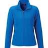 Ash City Womens Voyage Fleece Jacket