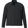 Ash City Mens Performance Stretch Jacket