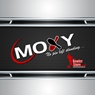 Moxy Dye-Sublimated Micro Fiber Towel