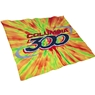 Columbia 300 Dye-Sublimated Micro Fiber Towel