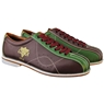 Bowlerstore Ladies TCR-3L Cobra Rental Bowling Shoes- Laces