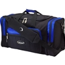 Ebonite Conquest 2 Deluxe Tote Bowling Bag