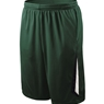 Holloway Mobility Shorts