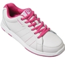 Brunswick Ladies Satin Bowling Shoes