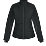 Ash City Ladies North End Sport Immerge Insulated Hybrid Jacket