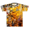 Roto Grip Bowling Splatter Dye-Sublimated Jersey