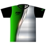 Storm Bowling Green Dye-Sublimated Jersey