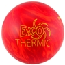 Exothermic Bowling Ball by Moxy Bowling Products