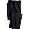 Holloway Adult Pacer Pant