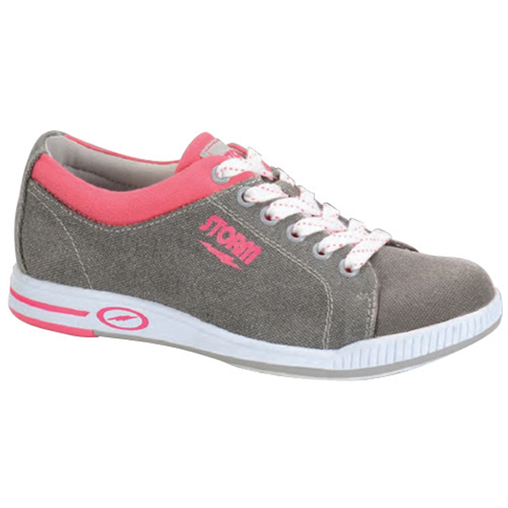 womens meadow bowling shoes free same day shipping