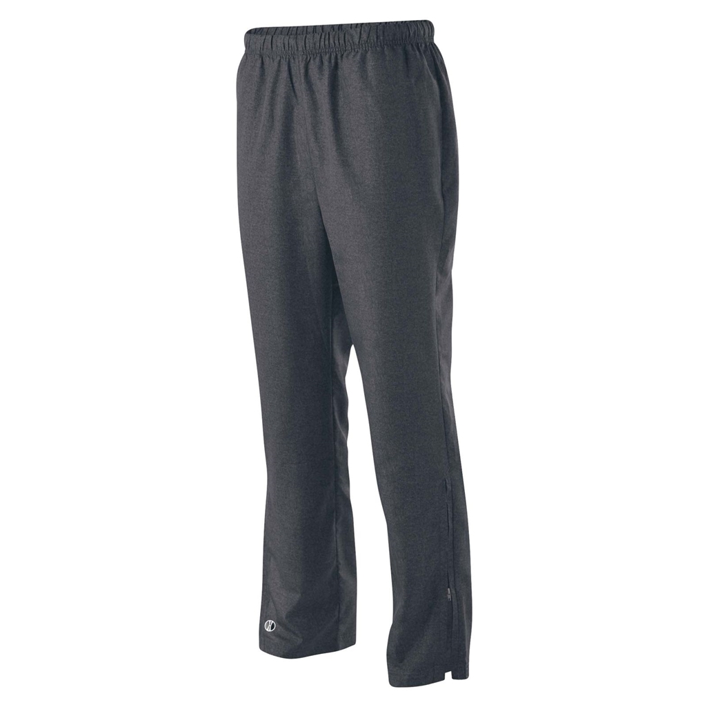 Holloway Raider Youth Raider Pants