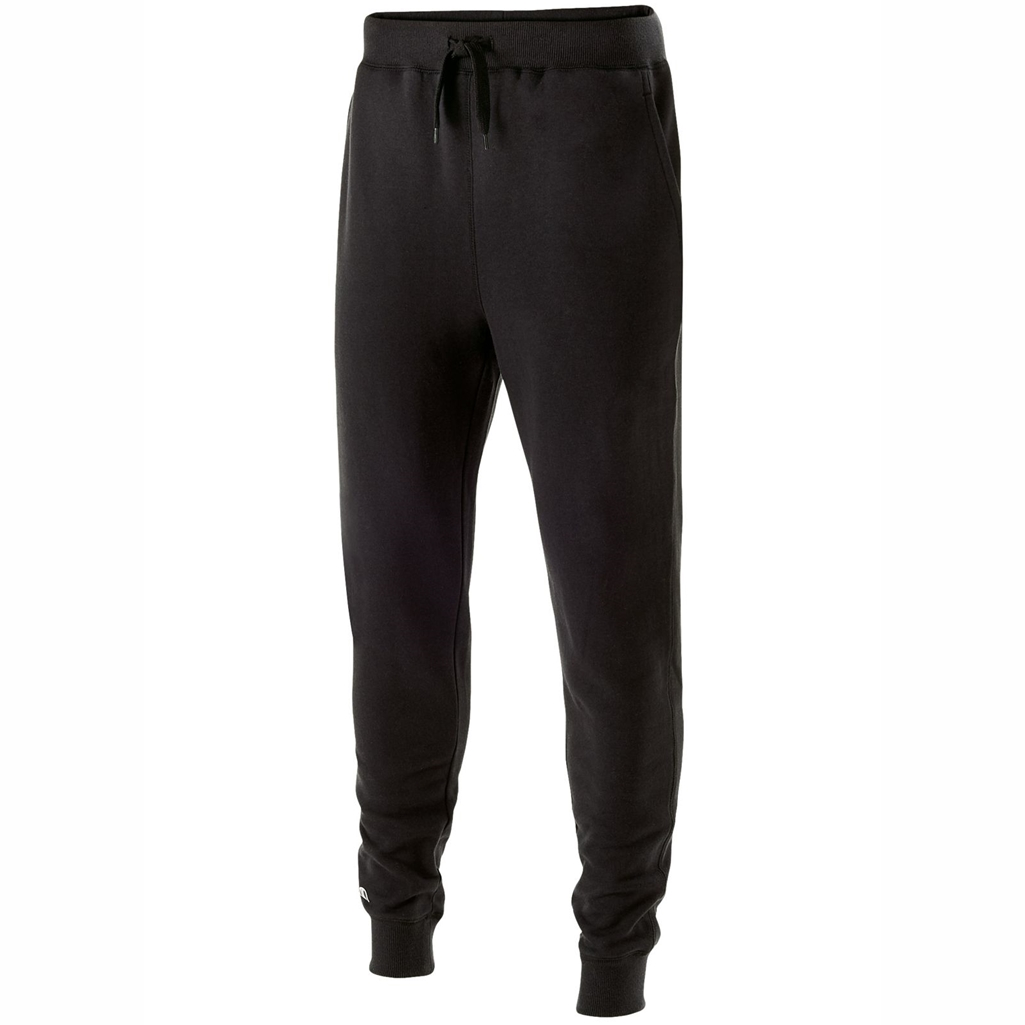 Holloway Adult Fleece Jogger Pants
