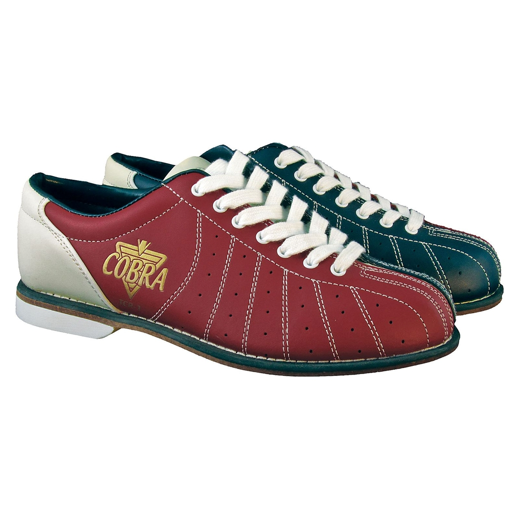Rental Bowling Shoes For Sale
