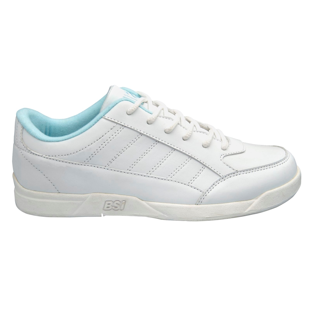 BSI Womens Basic Bowling Shoes