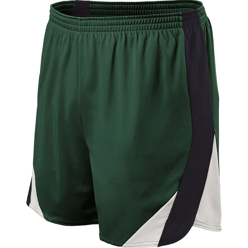 Holloway Approach Shorts