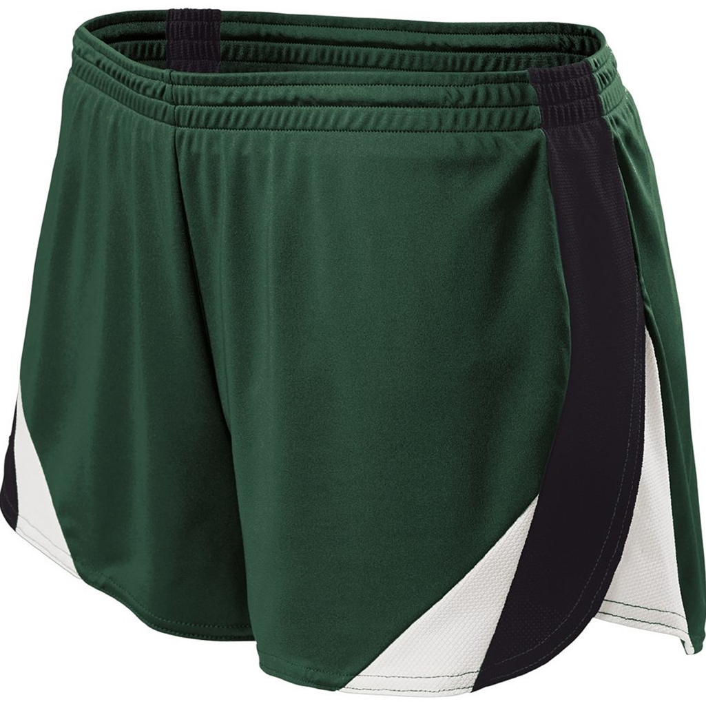 Holloway Ladies Approach Shorts